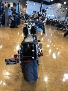 2018 Harley-Davidson FAT BOY in West Long Branch, New Jersey - Photo 4