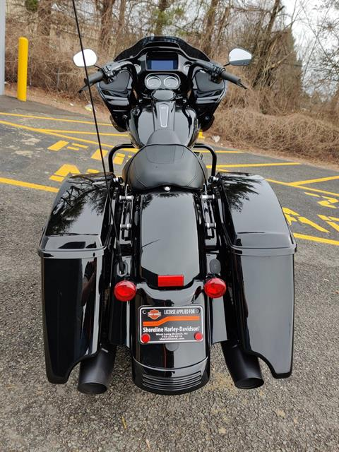 2019 Harley-Davidson Road Glide in West Long Branch, New Jersey - Photo 7