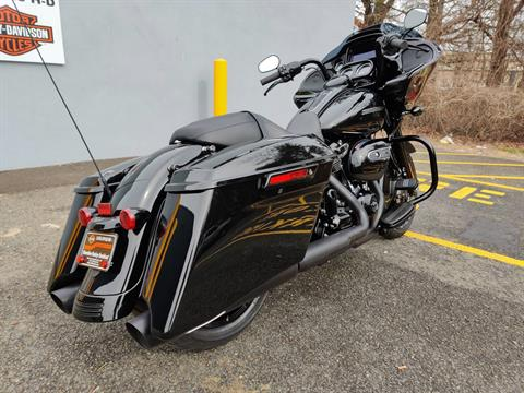 2019 Harley-Davidson Road Glide in West Long Branch, New Jersey - Photo 8