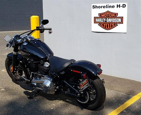 2019 Harley-Davidson Softail Slim® in West Long Branch, New Jersey - Photo 6