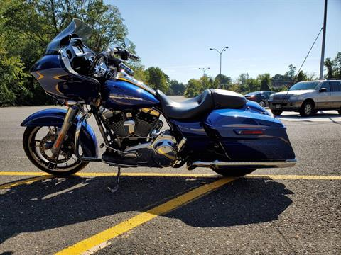 2015 Harley-Davidson FLTRXS in West Long Branch, New Jersey - Photo 2