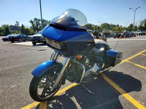 2015 Harley-Davidson FLTRXS in West Long Branch, New Jersey - Photo 5