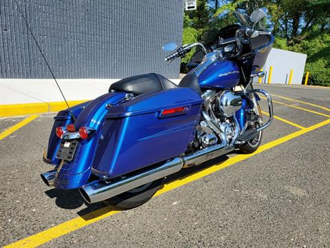 2015 Harley-Davidson FLTRXS in West Long Branch, New Jersey - Photo 8