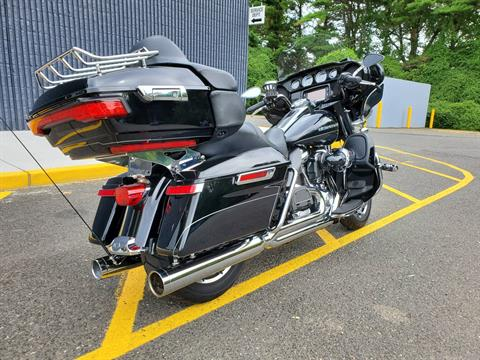 2017 Harley-Davidson Ultra Limited in West Long Branch, New Jersey - Photo 8