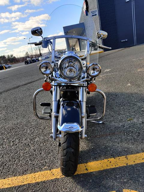 2019 Harley-Davidson Road King in West Long Branch, New Jersey - Photo 4
