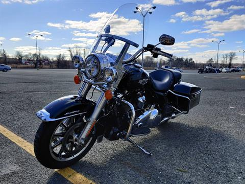 2019 Harley-Davidson Road King in West Long Branch, New Jersey - Photo 5