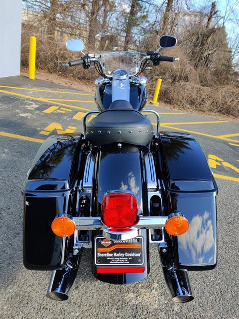2019 Harley-Davidson Road King in West Long Branch, New Jersey - Photo 7