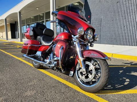 2019 Harley-Davidson Ultra Limited in West Long Branch, New Jersey - Photo 3