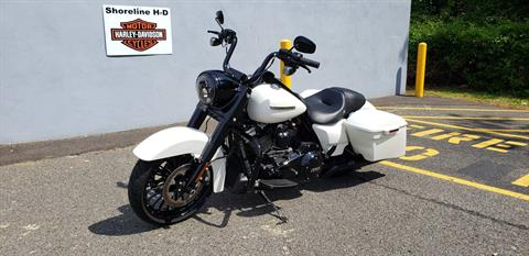 2019 Harley-Davidson Road King® Special in West Long Branch, New Jersey - Photo 5