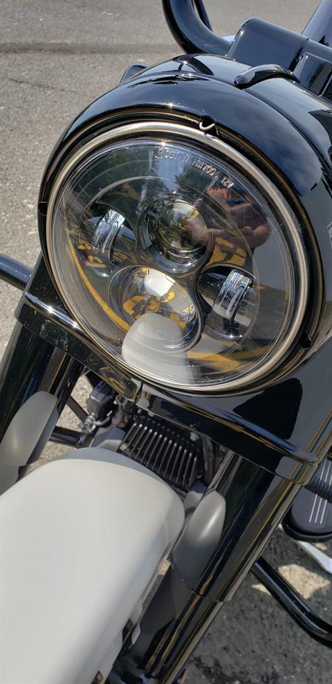 2019 Harley-Davidson Road King® Special in West Long Branch, New Jersey - Photo 10