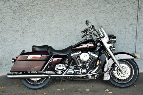 2005 Harley-Davidson ROAD KING in Lakewood, New Jersey - Photo 1