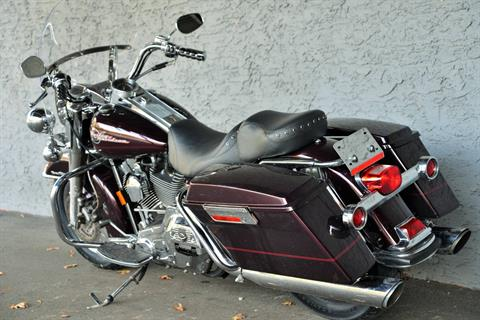 2005 Harley-Davidson ROAD KING in Lakewood, New Jersey - Photo 13