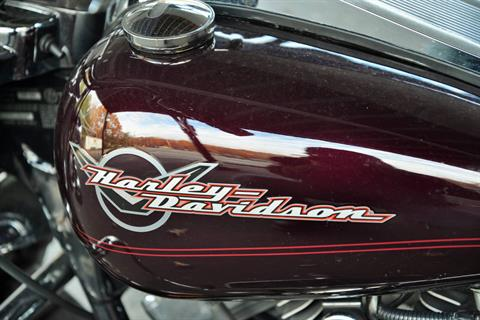 2005 Harley-Davidson ROAD KING in Lakewood, New Jersey - Photo 14