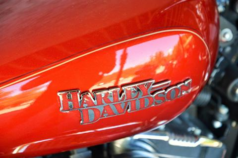 2014 Harley-Davidson 1200 SUPERLOW in Lakewood, New Jersey - Photo 4