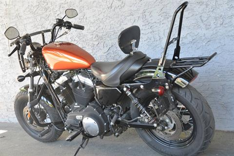 2011 Harley-Davidson FORTY EIGHT in Lakewood, New Jersey - Photo 14