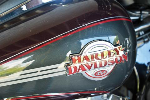 2006 Harley-Davidson ELECTRA GLIDE ULTRA in Lakewood, New Jersey - Photo 4