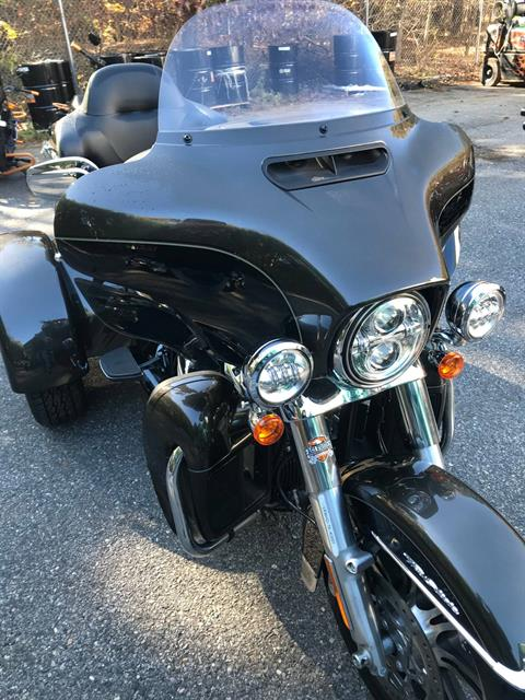 2020 Harley-Davidson ULTRA TRI-GLIDE TRIKE in Lakewood, New Jersey - Photo 3