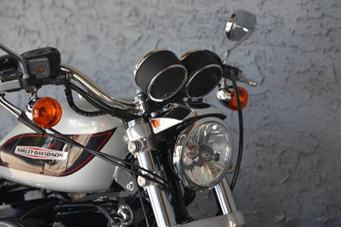 2006 Harley-Davidson ROADSTER in Lakewood, New Jersey - Photo 5