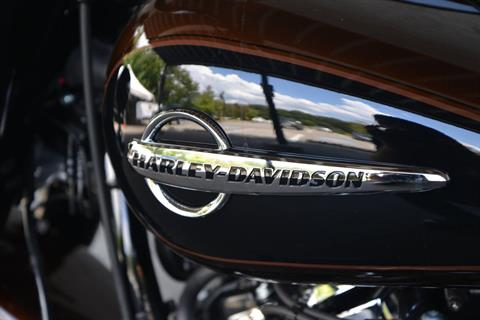 2019 Harley-Davidson HERITAGE SOFTAIL in Lakewood, New Jersey - Photo 14