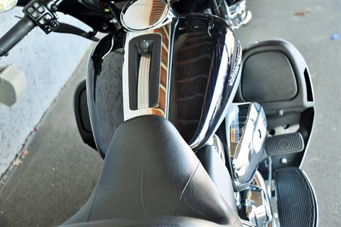 2019 Harley-Davidson ULTRA LIMITED in Lakewood, New Jersey - Photo 10