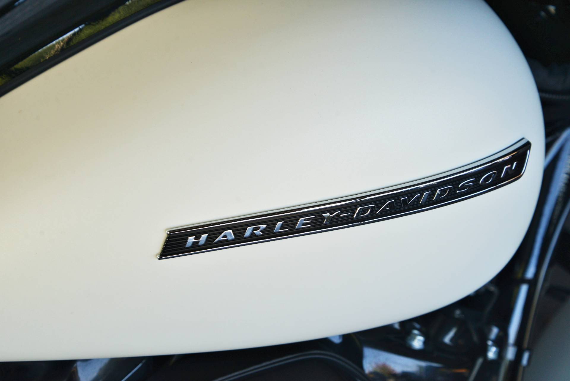 2018 Harley-Davidson STREET GLIDE SPECIAL in Lakewood, New Jersey - Photo 4
