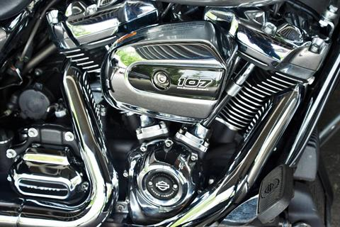 2017 Harley-Davidson ROAD KING in Lakewood, New Jersey - Photo 7