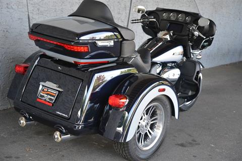 2019 Harley-Davidson TRI GLIDE ULTRA in Lakewood, New Jersey - Photo 3