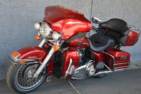 2012 Harley-Davidson ELECTRA GLIDE ULTRA in Lakewood, New Jersey - Photo 13