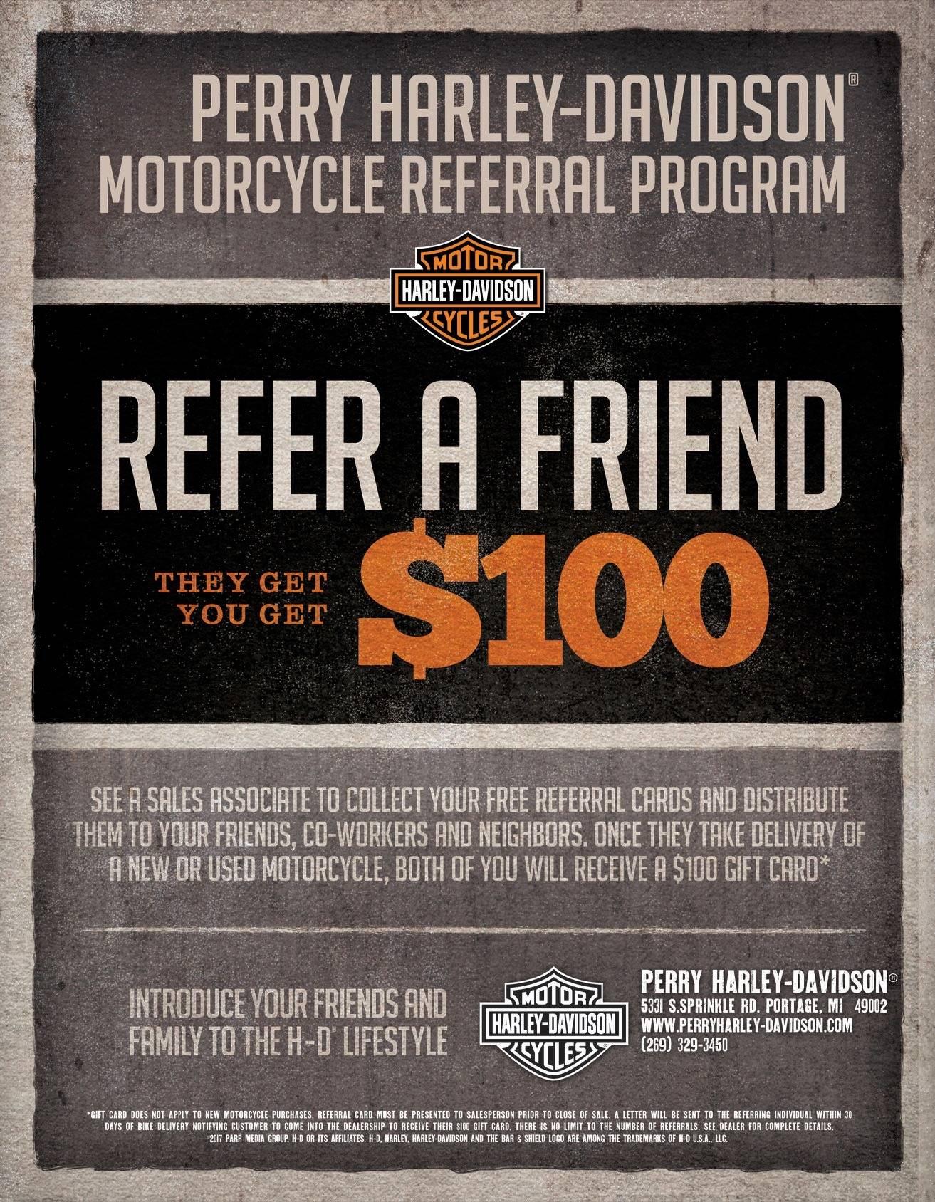 2018 Harley-Davidson Sport Glide® in Portage, Michigan