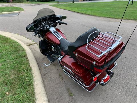 2010 Harley-Davidson Ultra Classic® Electra Glide® in Portage, Michigan - Photo 7