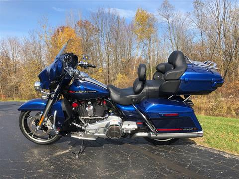 2020 Harley-Davidson CVO™ Limited in Portage, Michigan - Photo 7