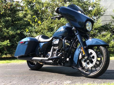 2019 Harley-Davidson Street Glide® Special in Portage, Michigan - Photo 3