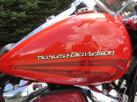 2017 Harley-Davidson Road King® in Portage, Michigan - Photo 11