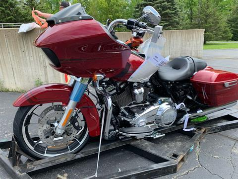 2020 Harley-Davidson Road Glide® Special in Portage, Michigan - Photo 2