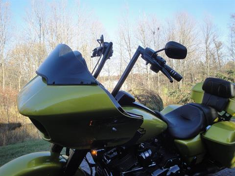 2020 Harley-Davidson Road Glide® Special in Portage, Michigan - Photo 14