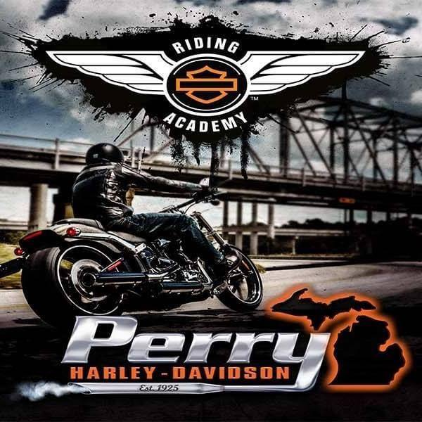 2020 Harley-Davidson Forty-Eight® in Portage, Michigan - Photo 10