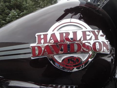 2006 Harley-Davidson Ultra Classic® Electra Glide® in Portage, Michigan - Photo 10