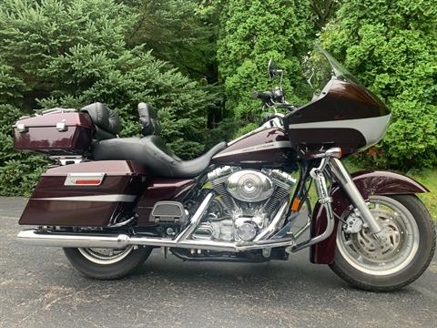 2005 Harley-Davidson FLTRI Road Glide® in Portage, Michigan - Photo 3