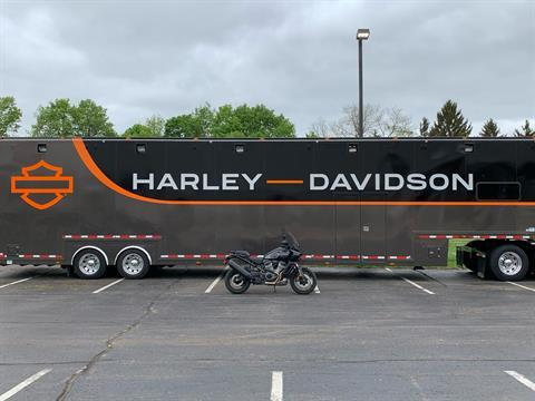 2021 Harley-Davidson Pan America™ Special in Portage, Michigan - Photo 4