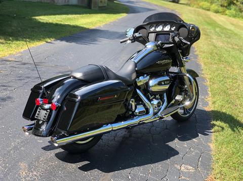 2019 Harley-Davidson Street Glide® in Portage, Michigan - Photo 12