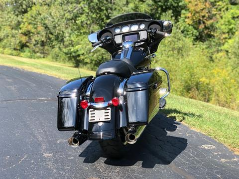 2019 Harley-Davidson Street Glide® in Portage, Michigan - Photo 14