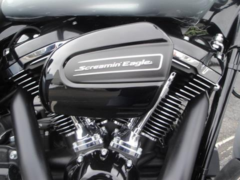 2020 Harley-Davidson Road King® Special in Portage, Michigan - Photo 8