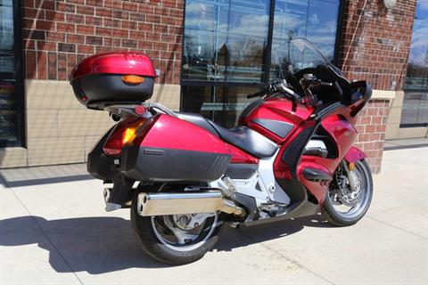2008 Honda ST1300® in Saint Charles, Illinois