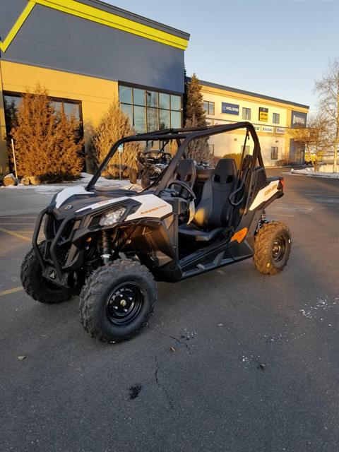 2020 Can-Am Maverick Trail 800 in Rexburg, Idaho - Photo 2