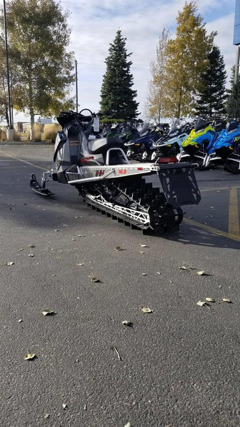 2020 Polaris 800 PRO RMK 163 SC in Rexburg, Idaho - Photo 8