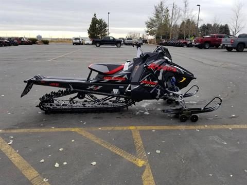 2020 Polaris 800 RMK KHAOS 155 SC in Rexburg, Idaho - Photo 6