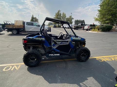 2017 Polaris RZR 900 EPS in Rexburg, Idaho - Photo 6