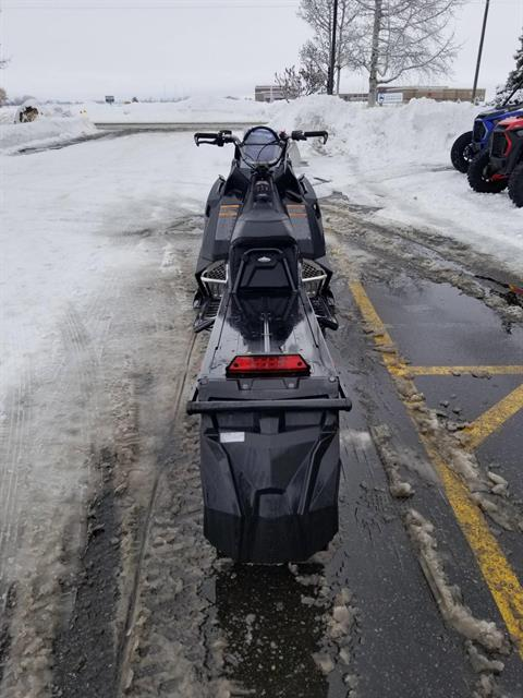 2019 Polaris 800 PRO-RMK 174 SnowCheck Select 3.0 in Rexburg, Idaho - Photo 9