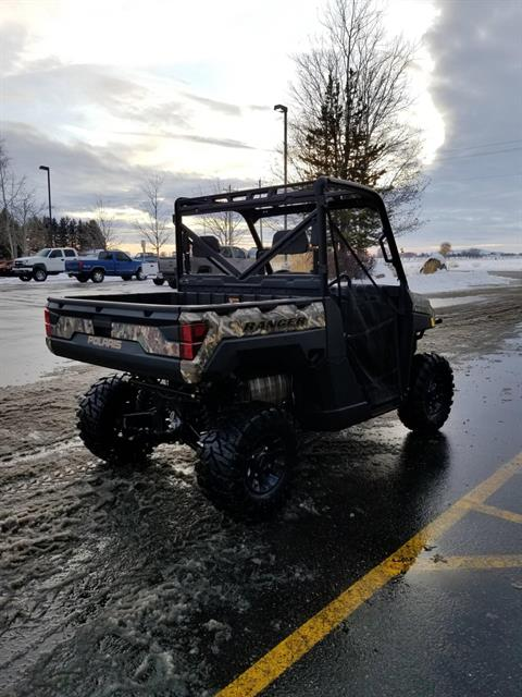 2020 Polaris Ranger XP 1000 Premium in Rexburg, Idaho - Photo 8