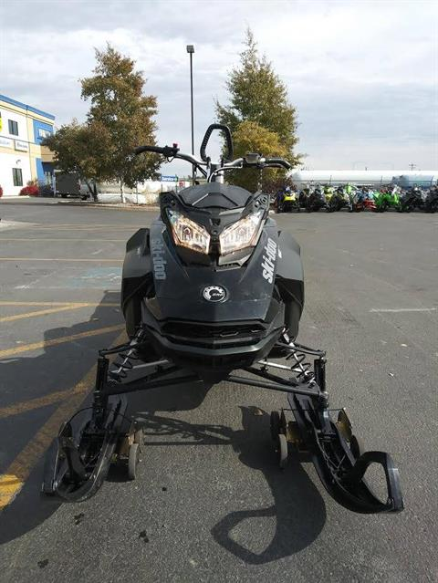 2018 Ski-Doo Summit SP 175 850 E-TEC SS in Rexburg, Idaho - Photo 4